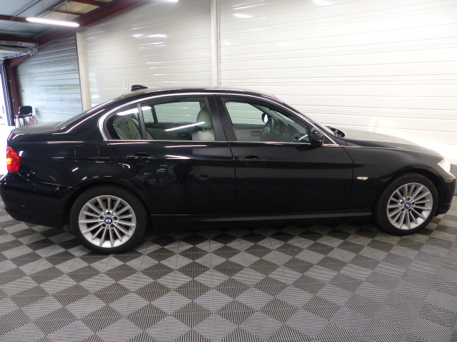 BMW SERIE 3 E90 LCI 2011 à 9400 € - Photo n°169