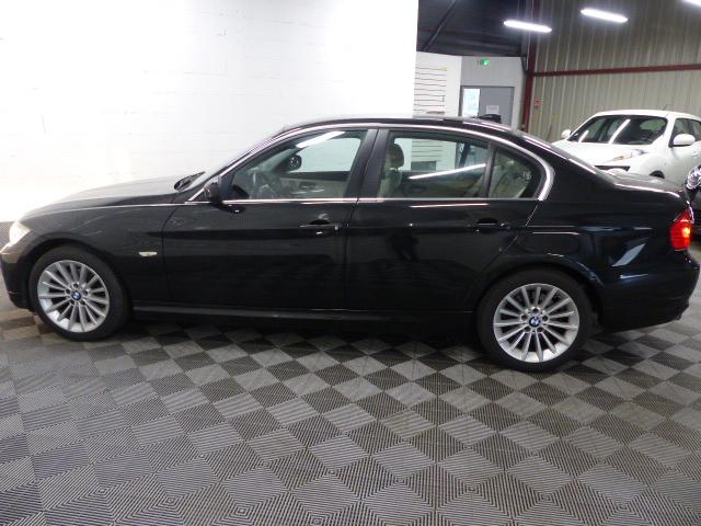 BMW SERIE 3 E90 LCI 2011 à 9400 € - Photo n°155