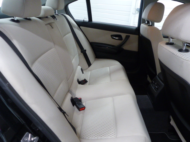 BMW SERIE 3 E90 LCI 2011 à 9400 € - Photo n°85