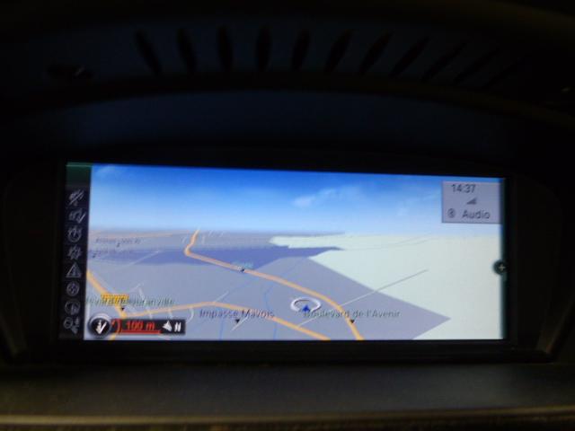 BMW SERIE 3 E90 LCI 2011 à 9400 € - Photo n°225
