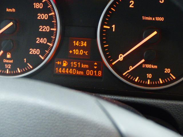 BMW SERIE 3 E90 LCI 2011 à 9400 € - Photo n°113