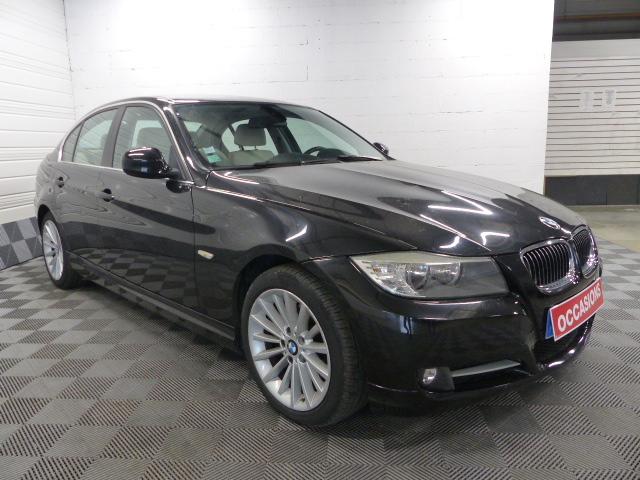 BMW SERIE 3 E90 LCI 2011 à 9400 € - Photo n°29