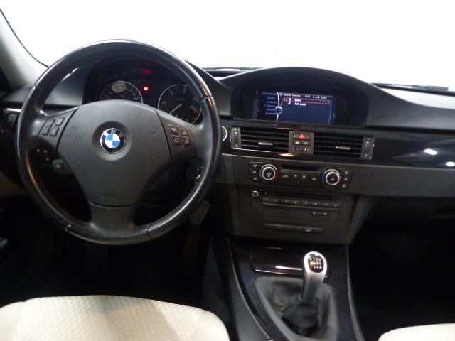 BMW SERIE 3 E90 LCI 2011 à 9400 € - Photo n°99