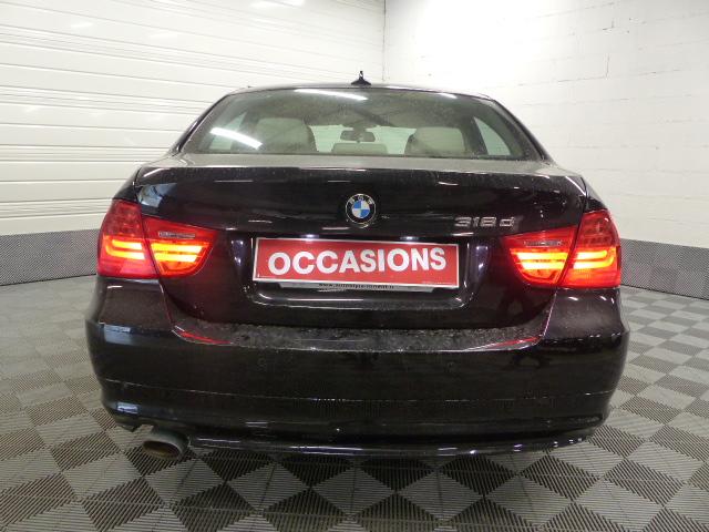 BMW SERIE 3 E90 LCI 2011 à 9400 € - Photo n°141