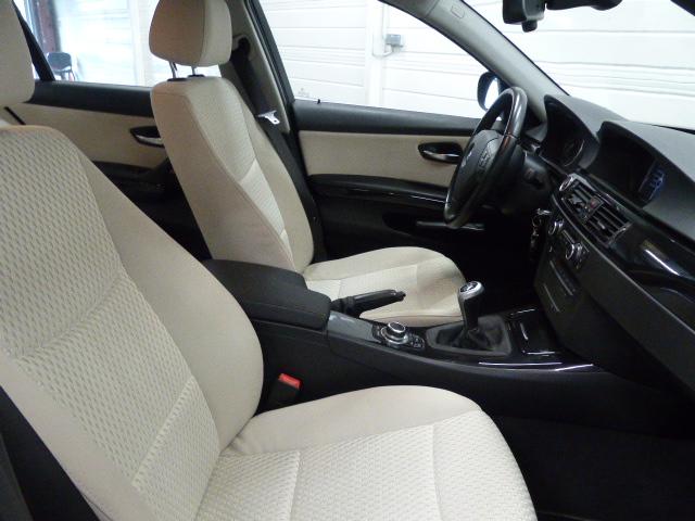 BMW SERIE 3 E90 LCI 2011 à 9400 € - Photo n°71