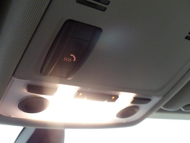 BMW SERIE 3 E90 LCI 2011 à 9400 € - Photo n°295