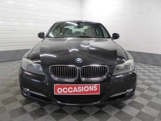 BMW SERIE 3 E90 LCI 2011 à 9400 € - Photo n°15