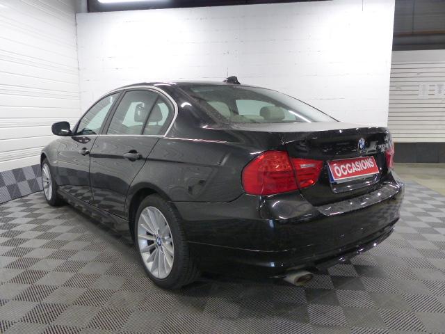 BMW SERIE 3 E90 LCI 2011 à 9400 € - Photo n°57