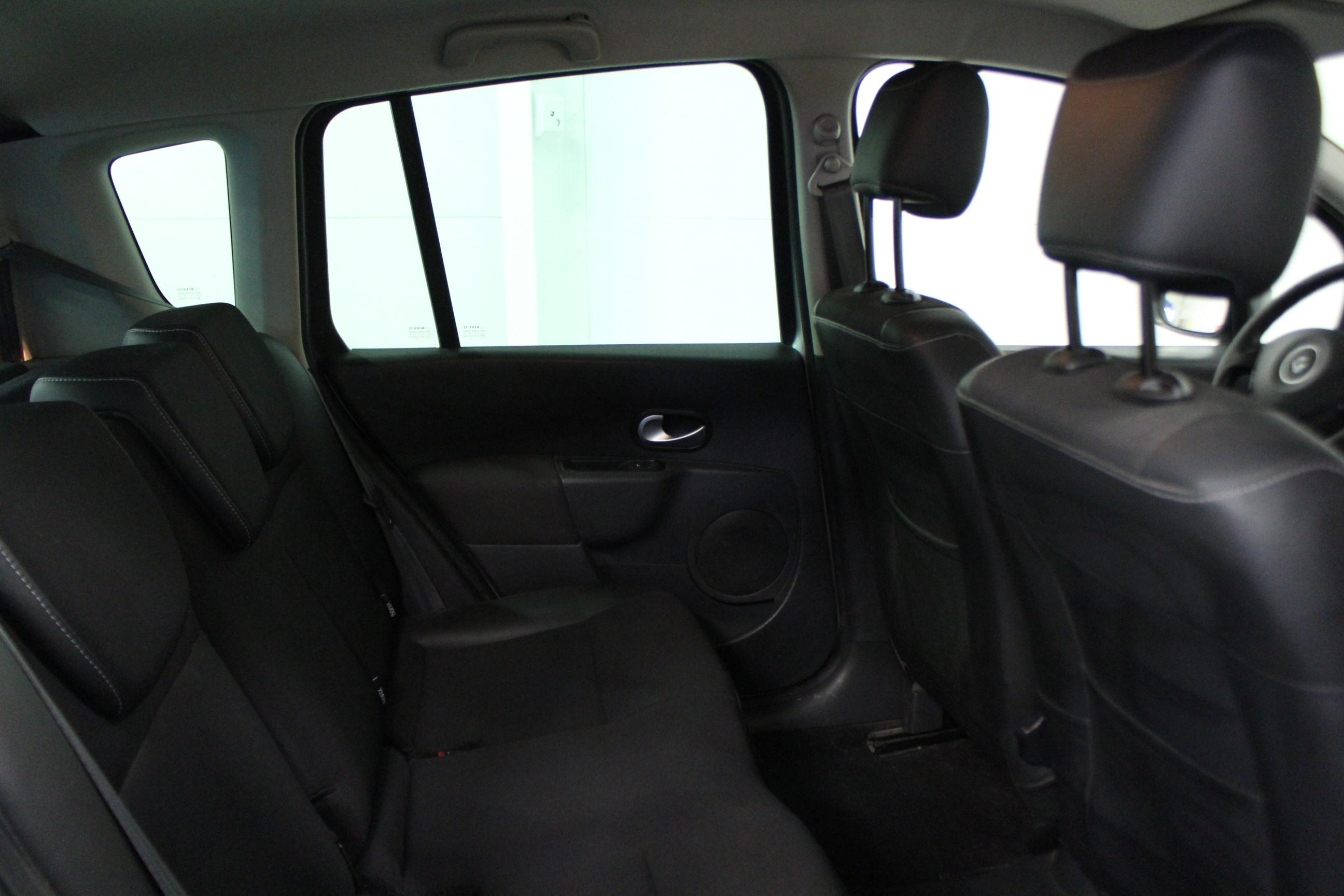 RENAULT GRAND MODUS 2011 à 5500 € - Photo n°7