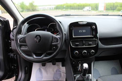 RENAULT CLIO IV BUSINESS8