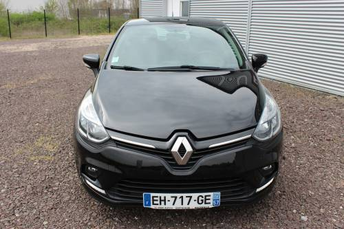 RENAULT CLIO IV BUSINESS1