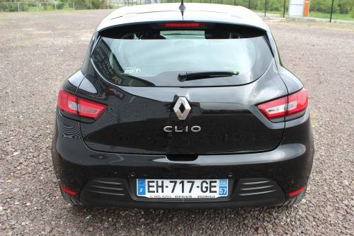 RENAULT CLIO IV BUSINESS3