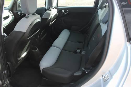 FIAT 500L7