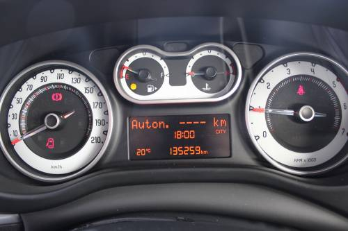 FIAT 500L9