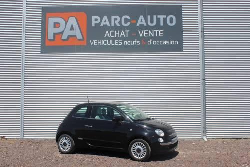 FIAT 5004