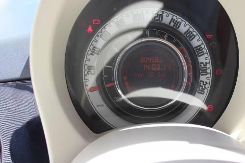 FIAT 5007