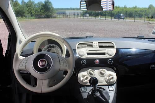 FIAT 5006