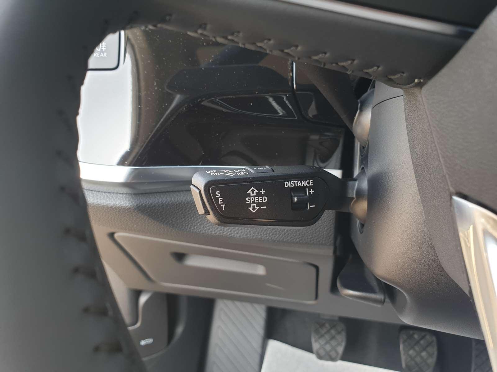 Miniature AUDI Q3 35 TFSI 150 Design NEUF