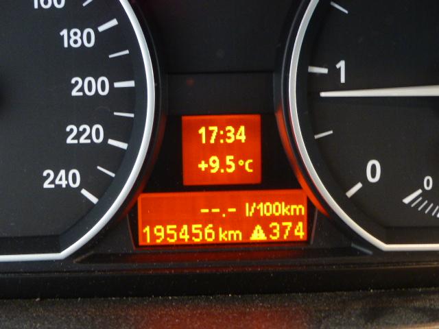 BMW SERIE 1 E81 2008 - Photo n°5