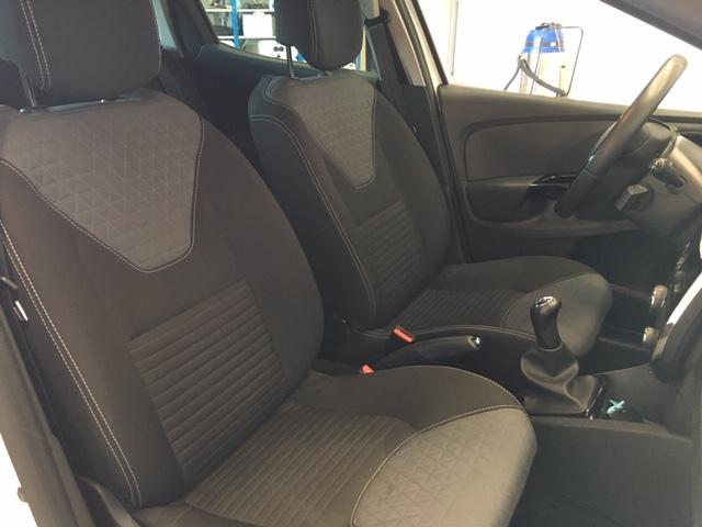 RENAULT CLIO IV 2015 à 8800 € - Photo n°5