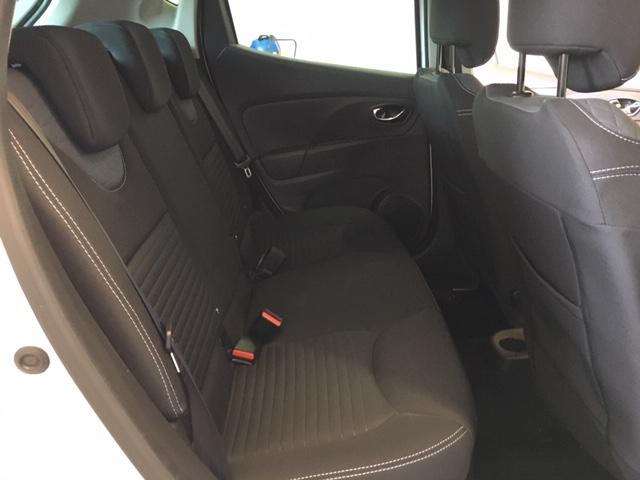 RENAULT CLIO IV 2015 à 8800 € - Photo n°7