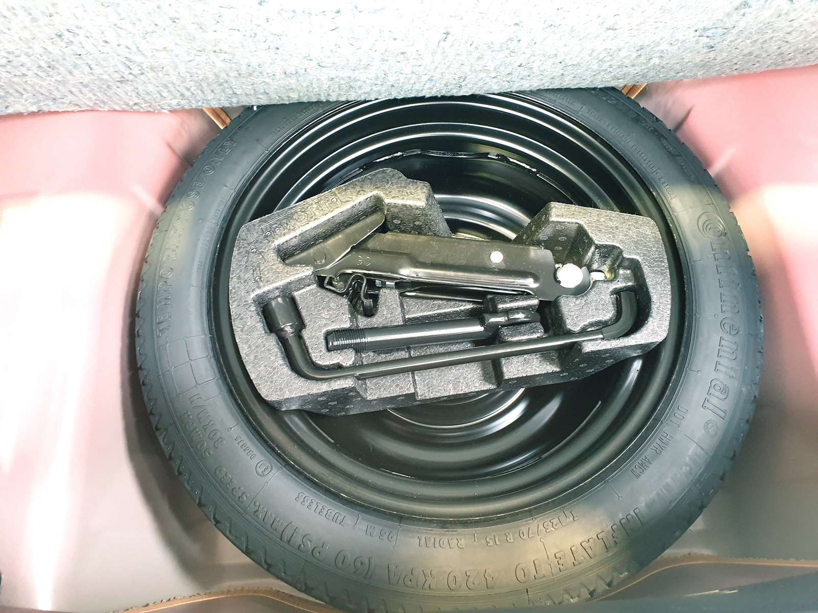 Miniature CITROEN C1 VTi 72 S&S Shine