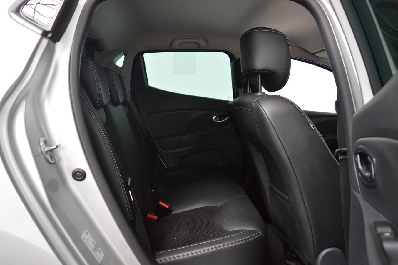 RENAULT CLIO IV 2018 à 10800 € - Photo n°6