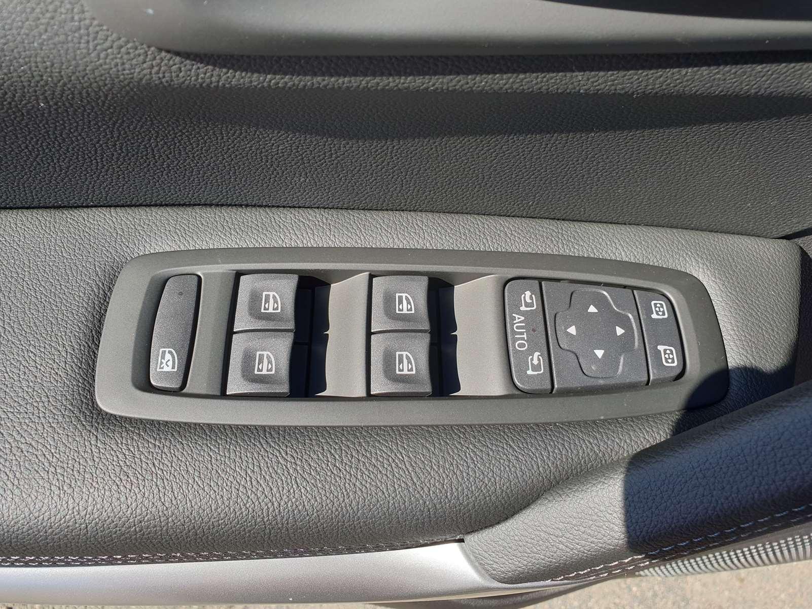 Miniature RENAULT KADJAR Blue dCi 115 Intens