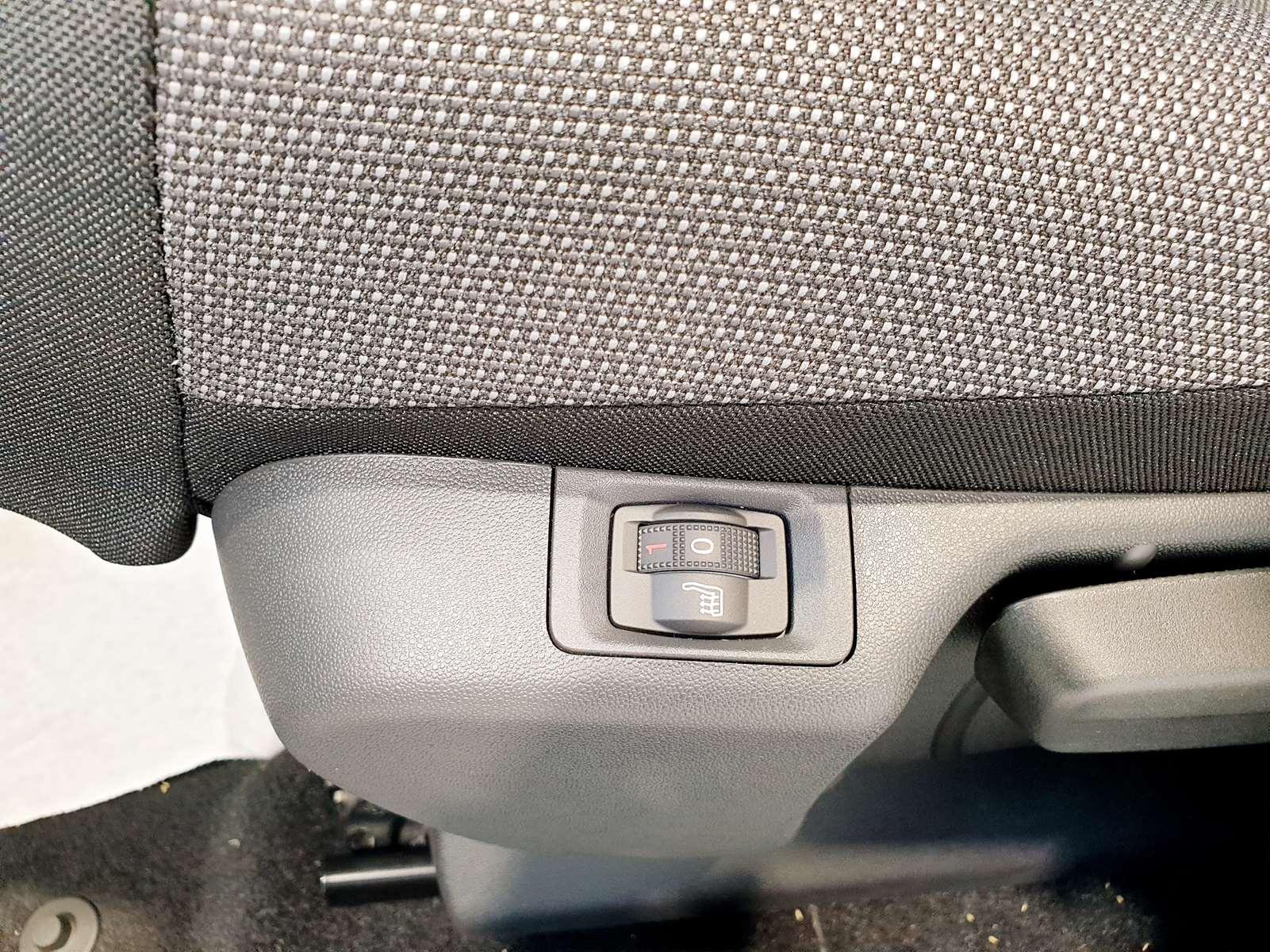 Miniature CITROEN C3 AIRCROSS PureTech 110 S&S BVM6 Shine