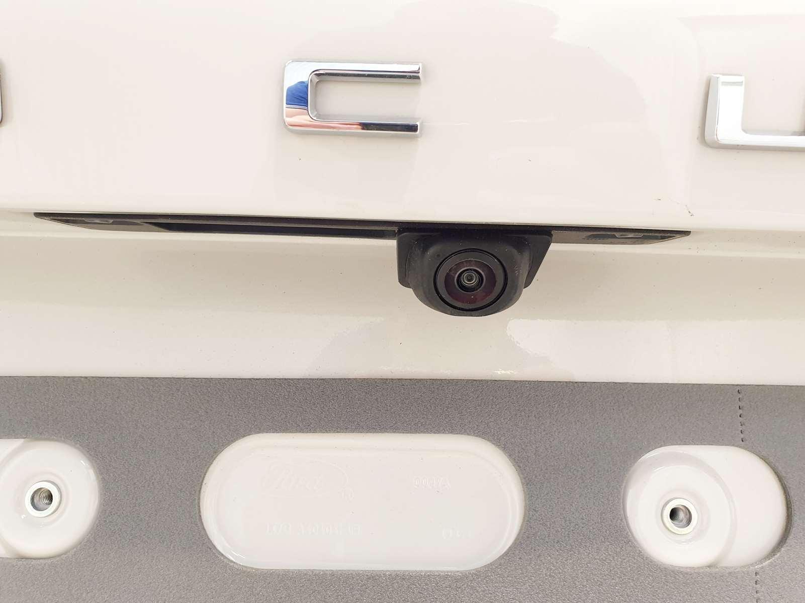 Miniature FORD FOCUS 1.5 EcoBlue 120 S&S ST Line