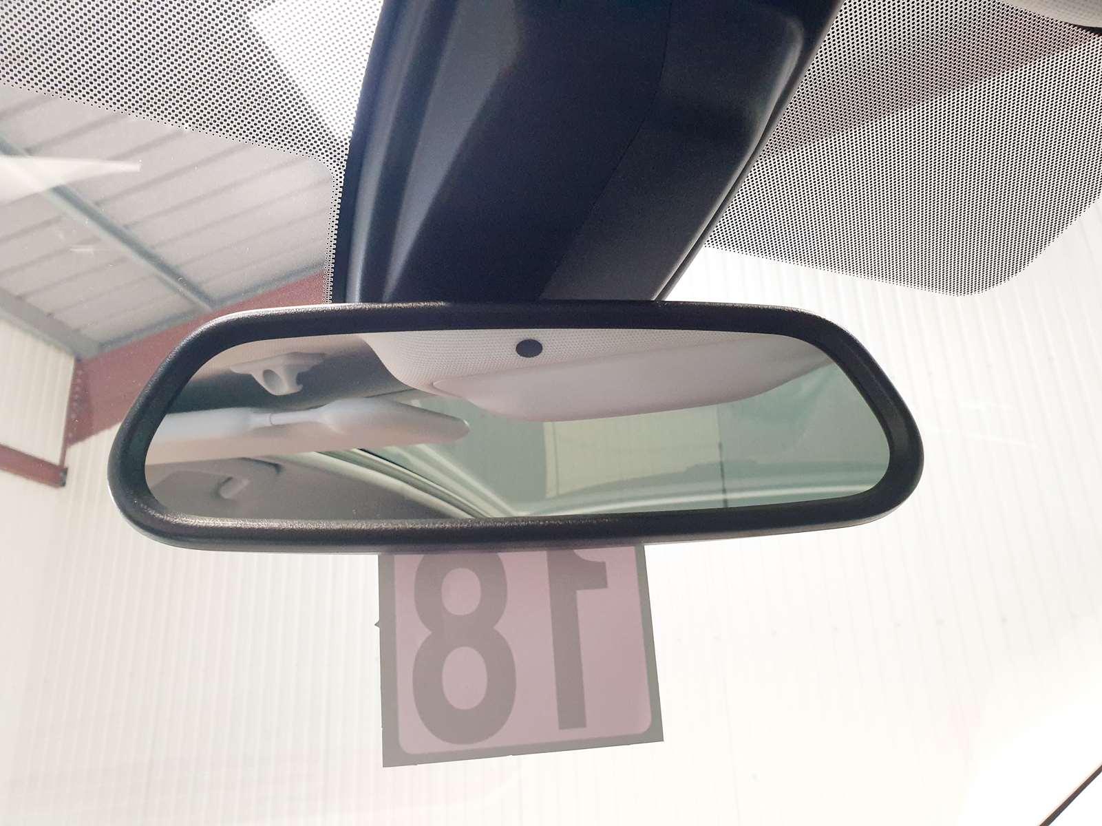 Miniature PEUGEOT 308 PureTech 130 Tech Edition TOIT PANO