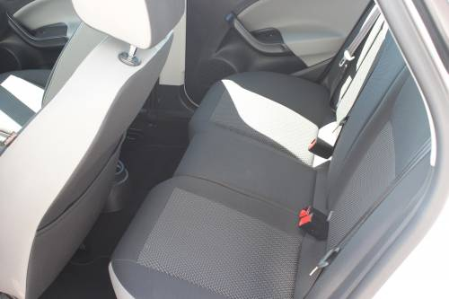 SEAT IBIZA7