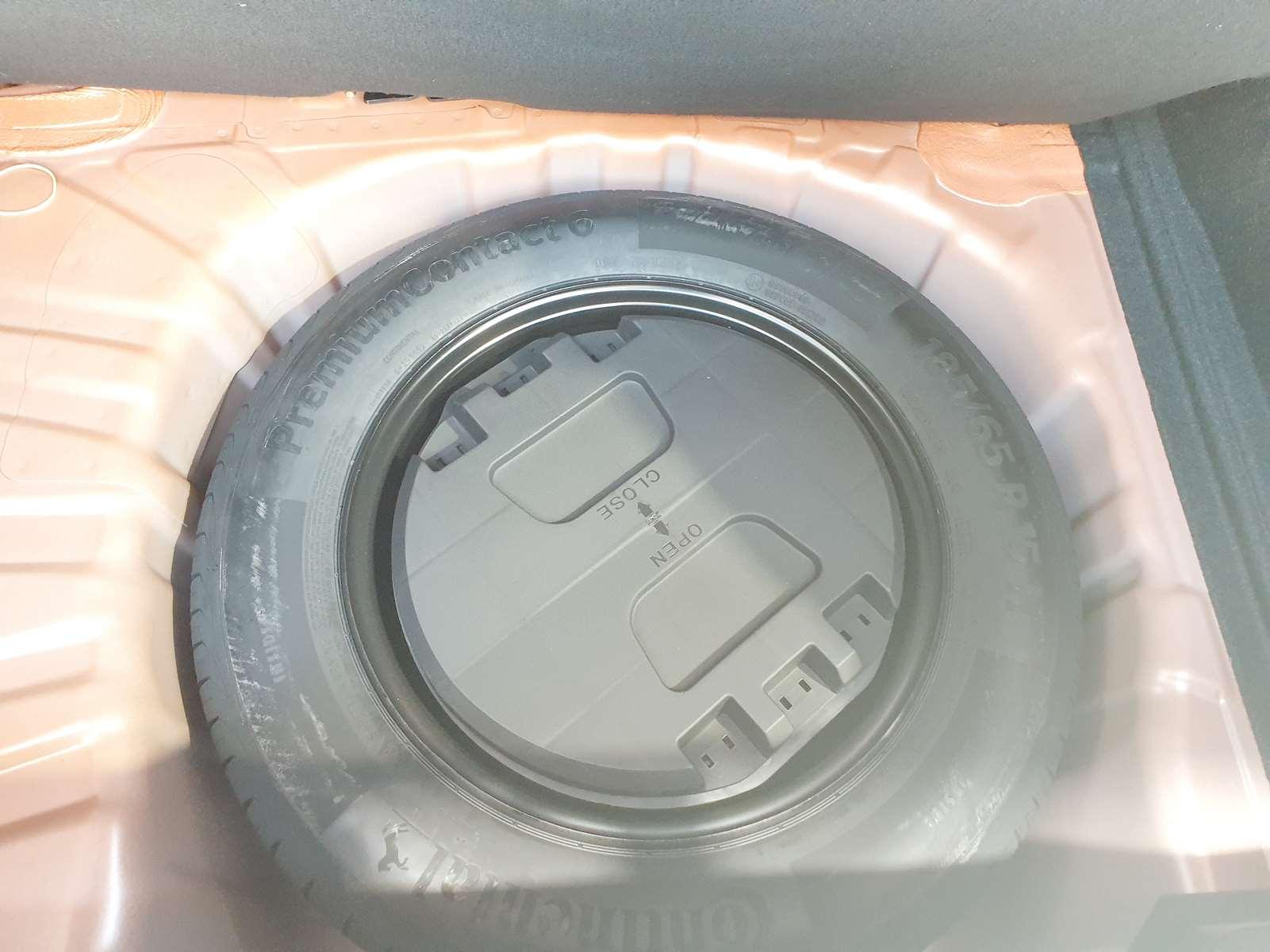 Miniature RENAULT CLIO V TCe 100 Zen