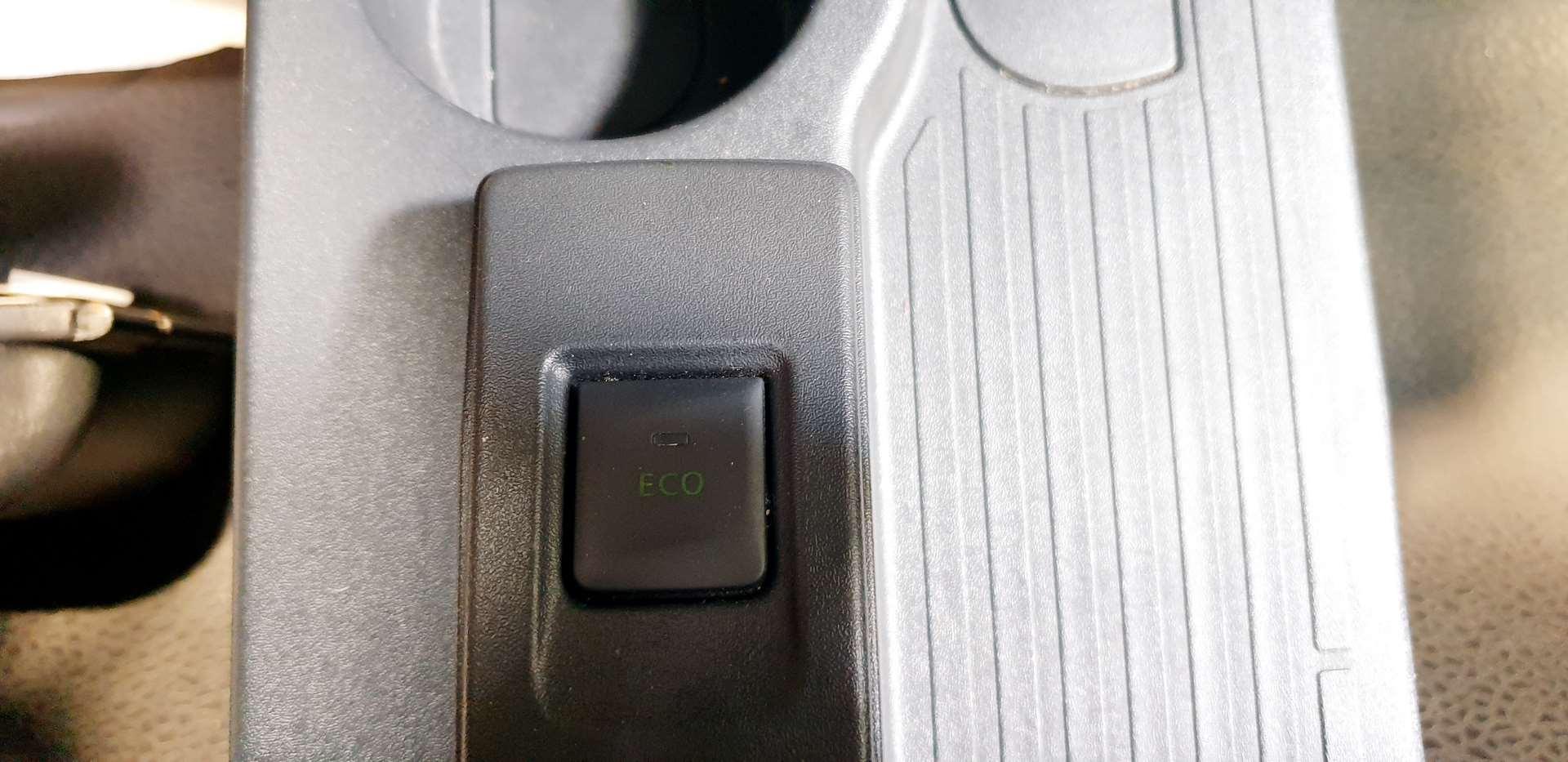 Miniature RENAULT KANGOO EXPRESS 1.5 DCI 90 3 PL GRAND CONFORT
