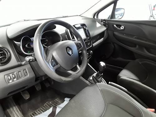 RENAULT CLIO IV STE 2017 à 5900 € - Photo n°14