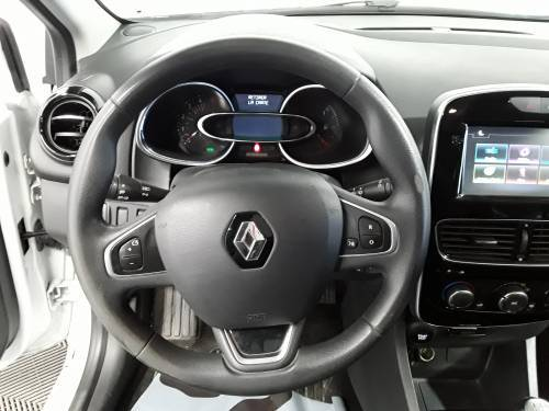 RENAULT CLIO IV STE 2017 à 5900 € - Photo n°13
