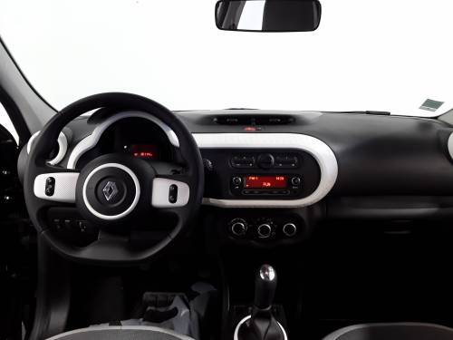 RENAULT TWINGO III 2019 à 8400 € - Photo n°9