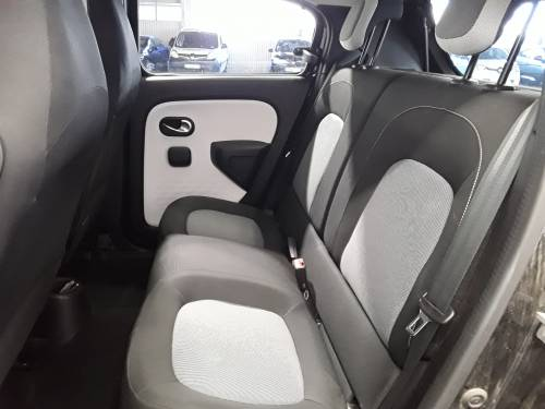 RENAULT TWINGO III 2019 à 8400 € - Photo n°8