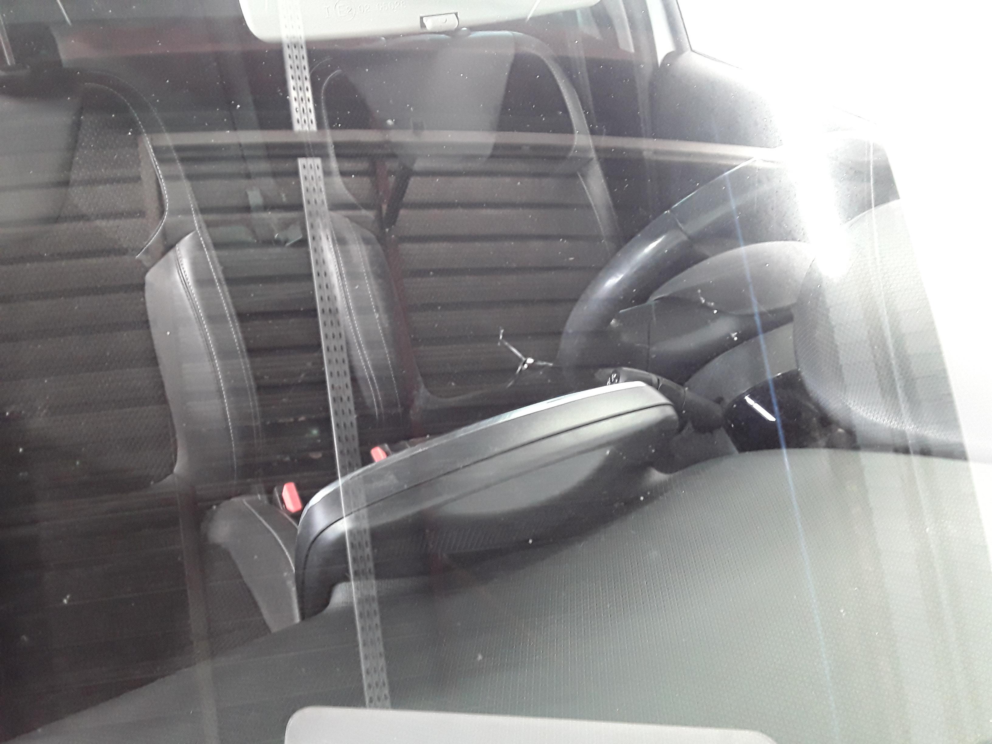 RENAULT CLIO IV 2019 - Photo n°5