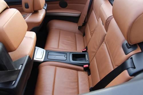 BMW SERIE 3 CAB E93 LCI6