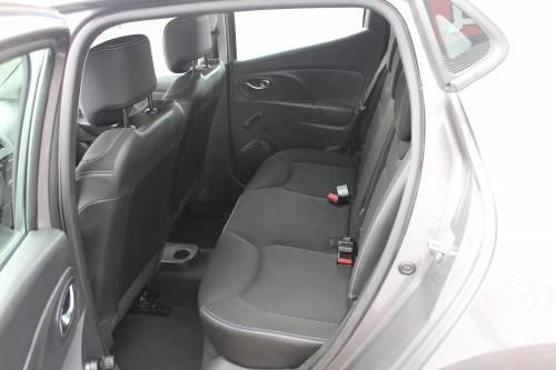 RENAULT CLIO IV7