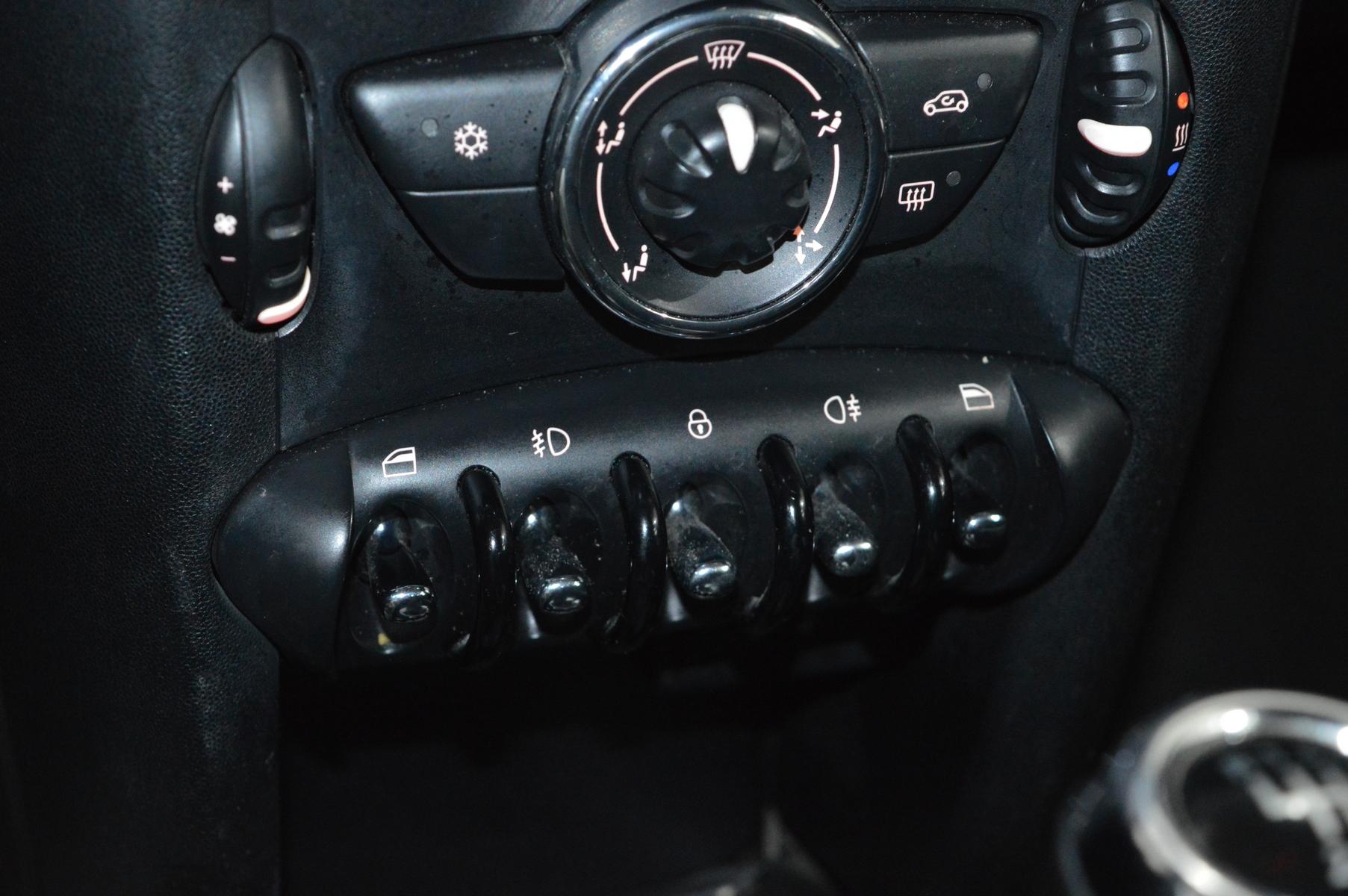MINI MINI R56 2010 à 6450 € - Photo n°15