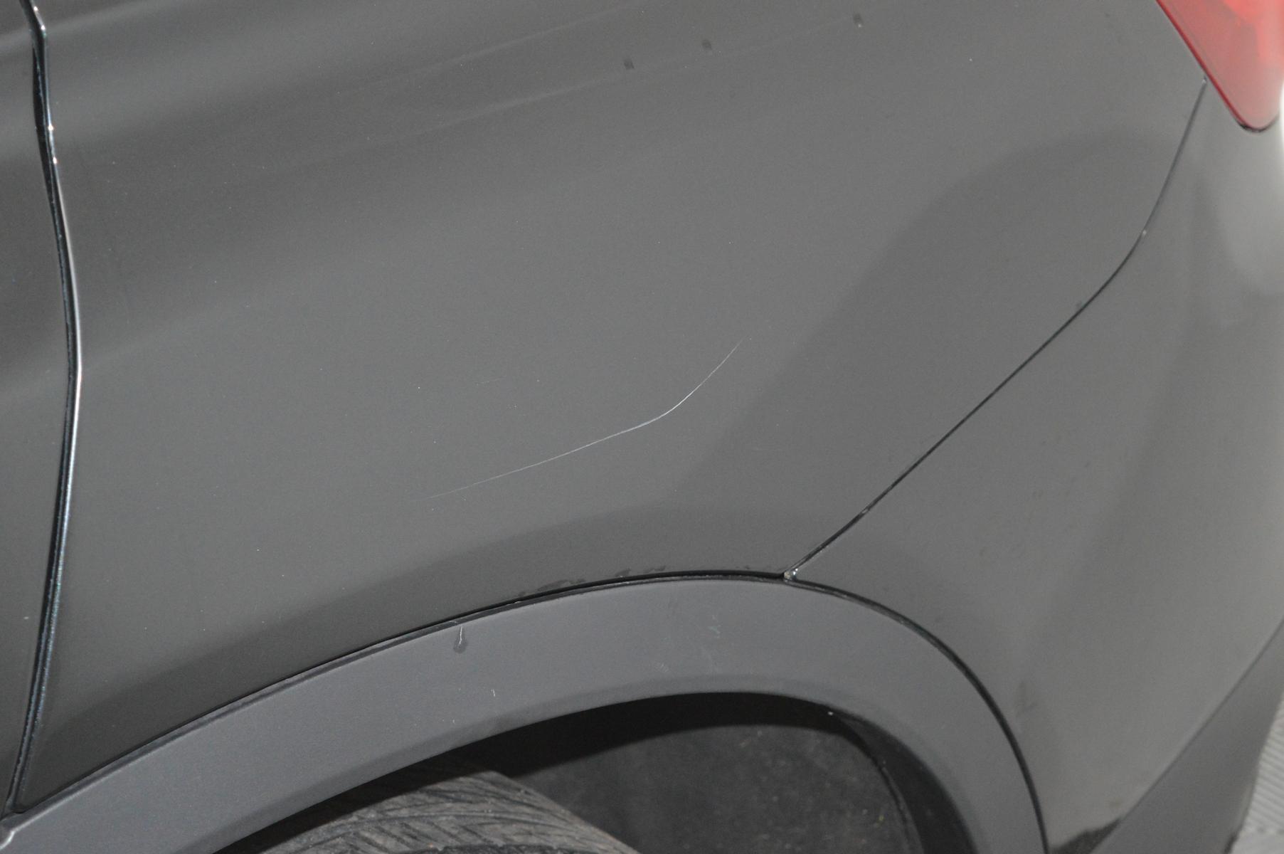 BMW X3 F25 2013 - Photo n°13