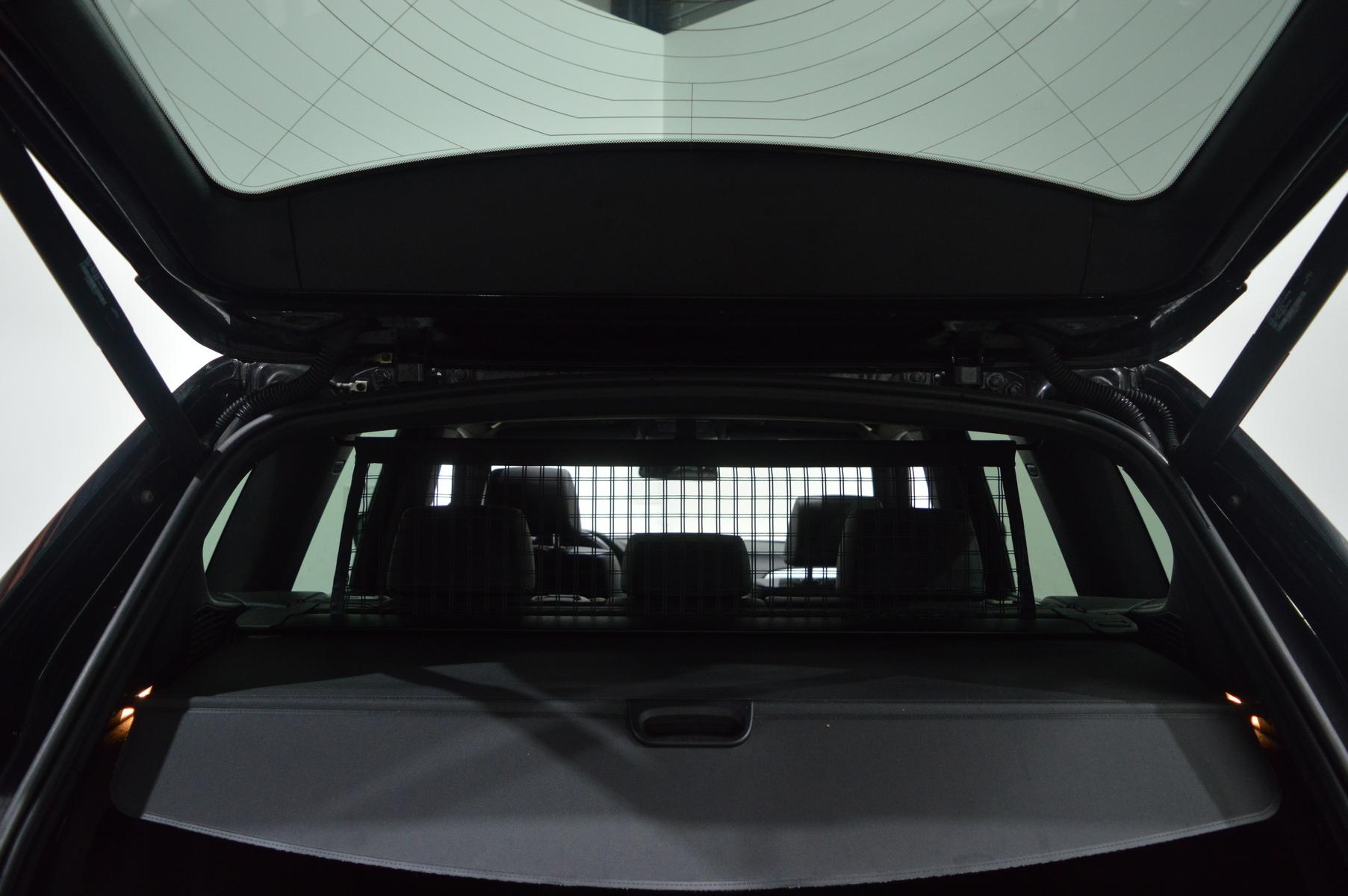 BMW X3 F25 2013 - Photo n°26
