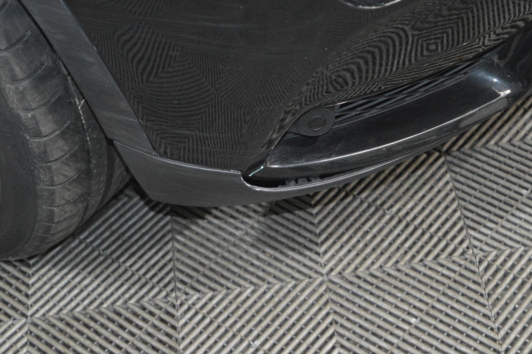 BMW X3 F25 2013 - Photo n°3