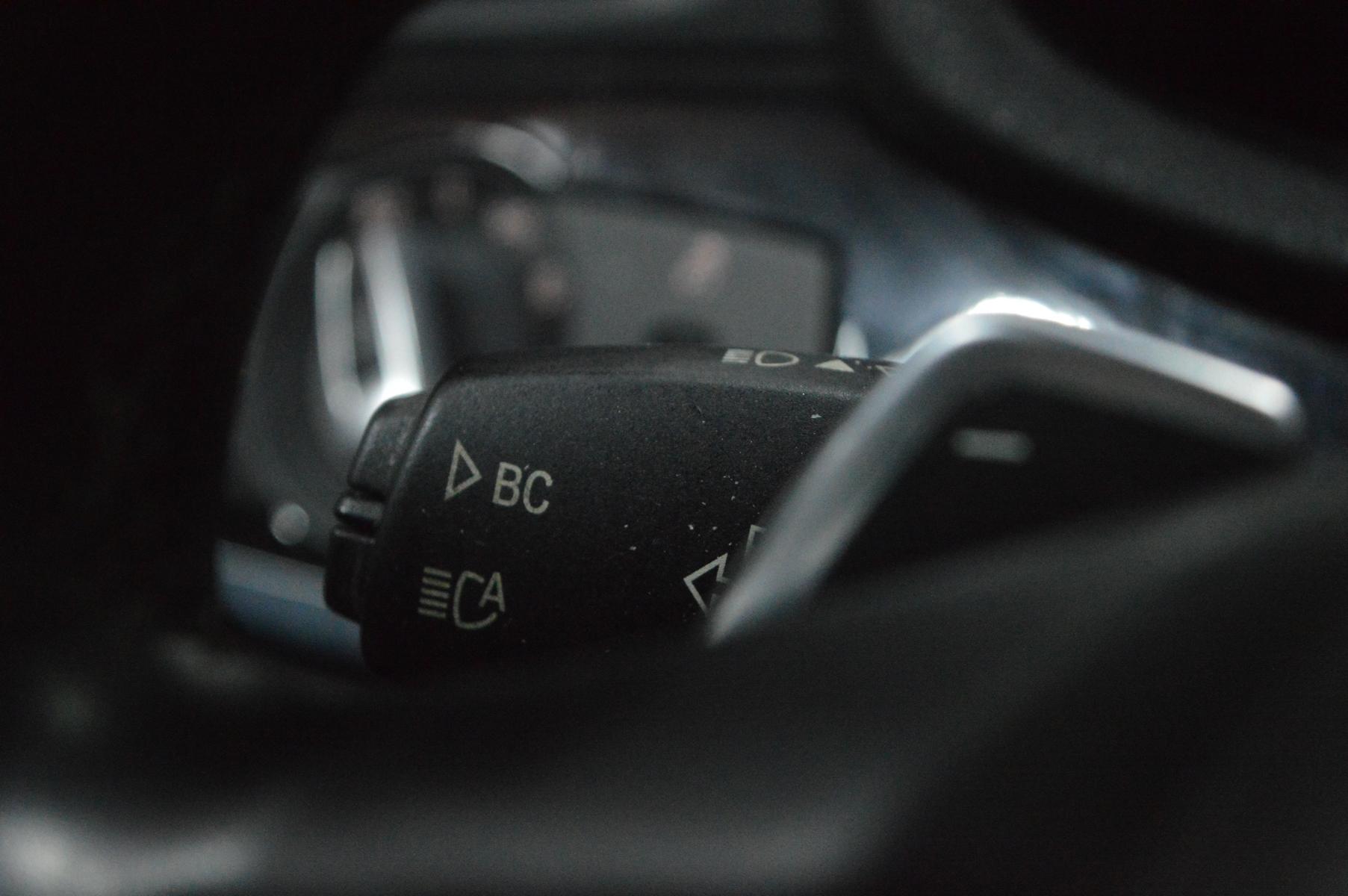 BMW X3 F25 2013 - Photo n°42