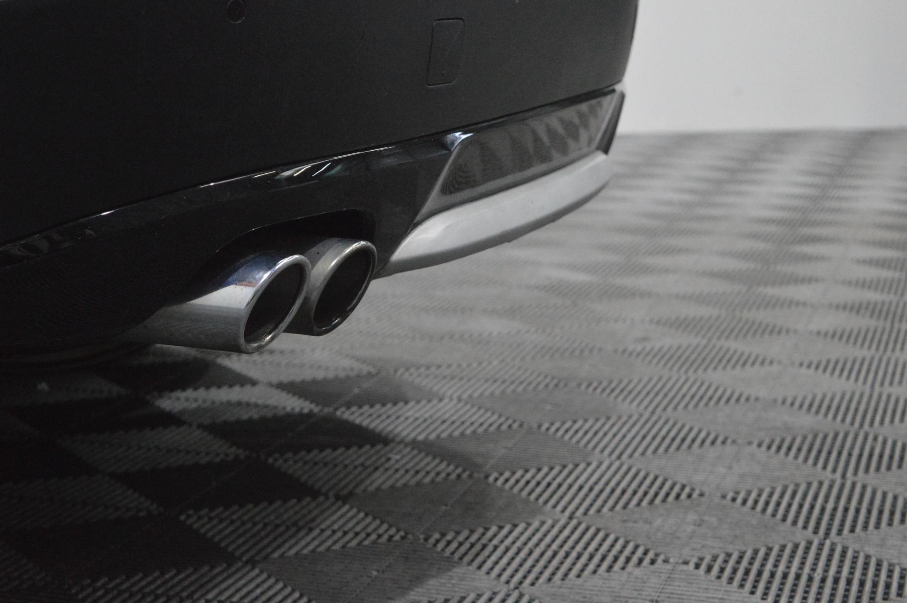 BMW X3 F25 2013 - Photo n°48