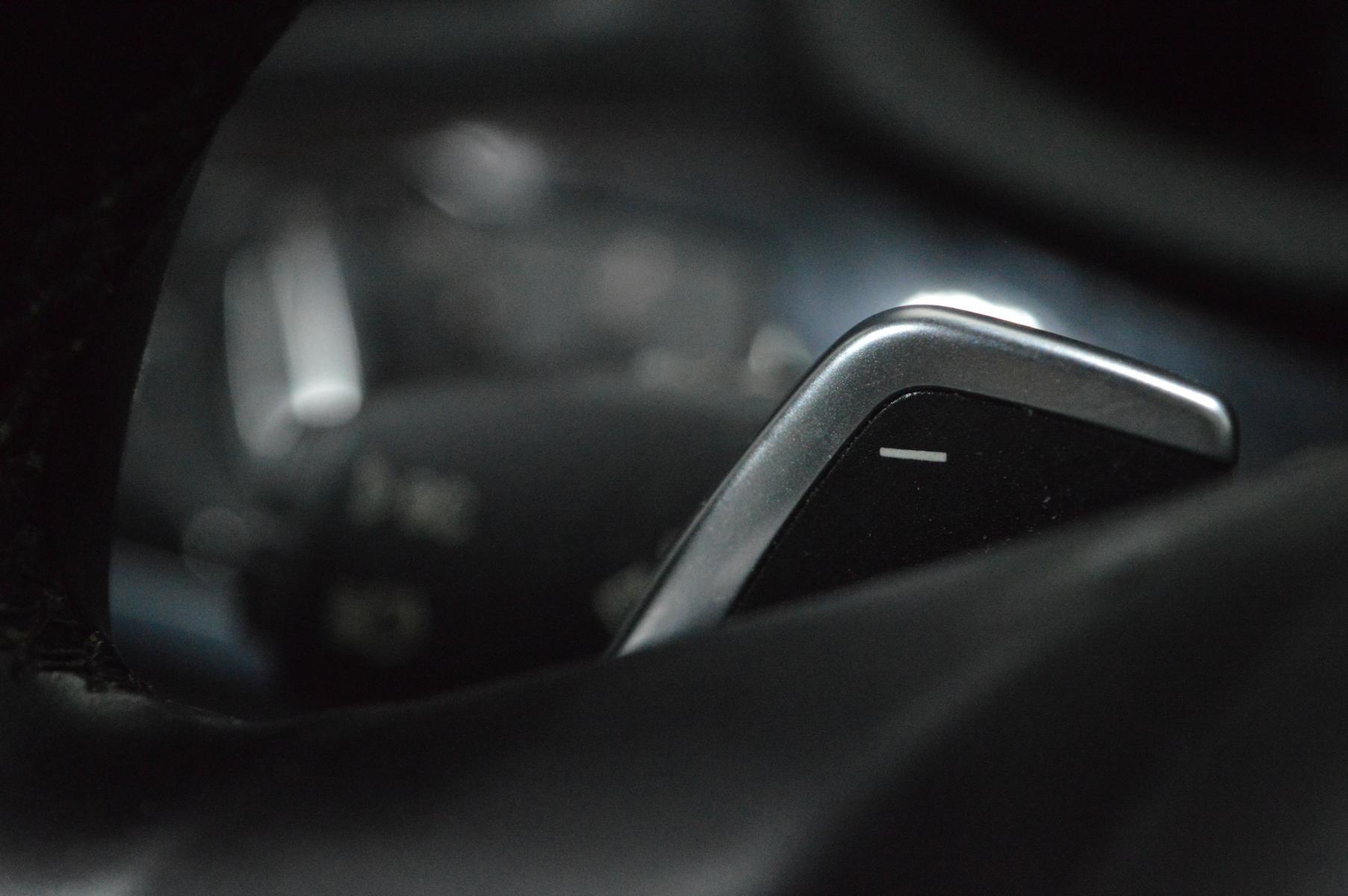 BMW X3 F25 2013 - Photo n°21
