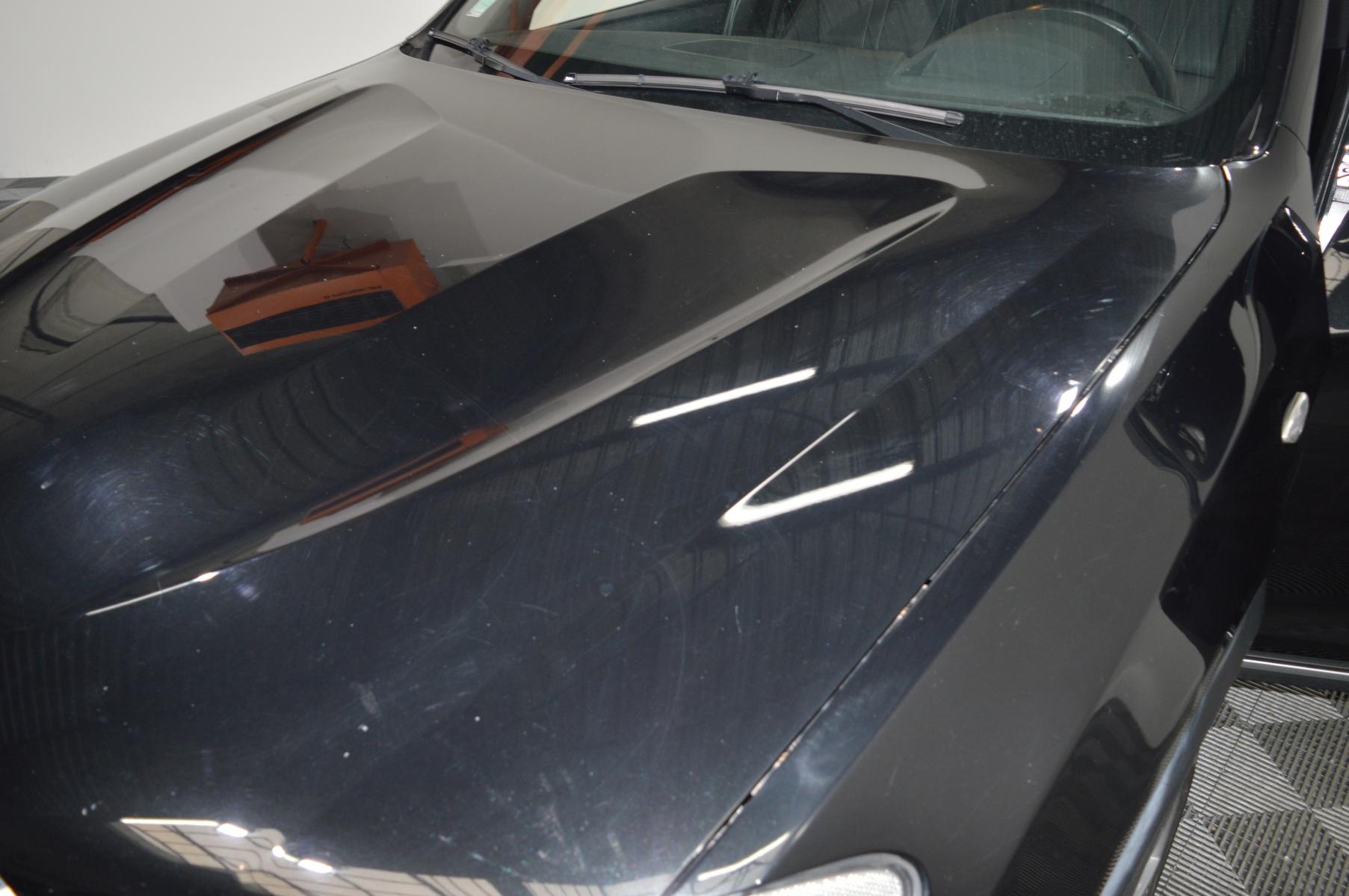 BMW X3 F25 2013 - Photo n°5