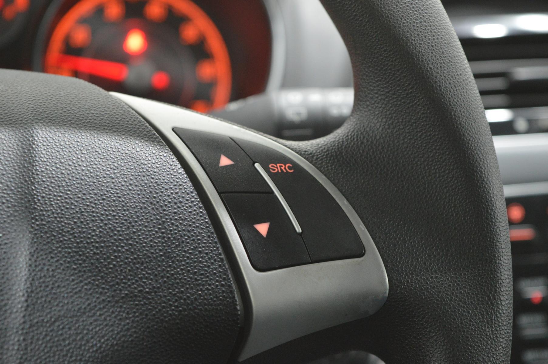 FIAT PUNTO EVO 2011 à 4500 € - Photo n°12